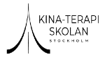 kina-terapiskolan-logotyp